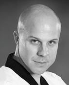Brandon Oliveira - HawkSoft